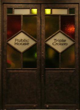 triplecrown-gate.JPG
